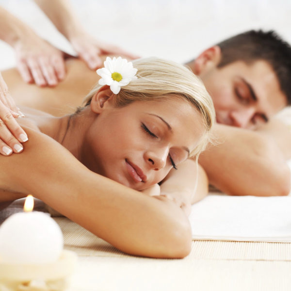 spa-couple